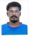 thumb_vijay-narackel