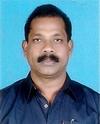 thumb_k-krishnan-kutty