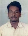 thumb_jithu-kannadiparambu