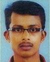thumb_rakhil-kannan