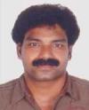 thumb_prasanthmadhav-1