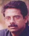 thumb_nathanmannur