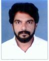 thumb_ranjith-kotheri