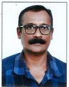 thumb_madhu-raghavan