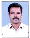 thumb_jyothish-shankar