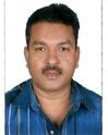 thumb_tv-sunilkumar