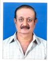 thumb_m-hariharan